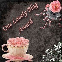 onelovelyaward1
