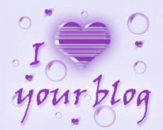 premio_i_love_your_blog1